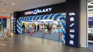 Media Galaxy Show Room 1