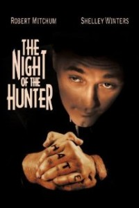 night_of_the_hunter1