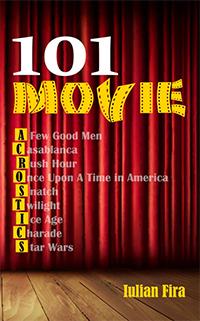 101 Movie Acrostics