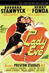 lady_eve1