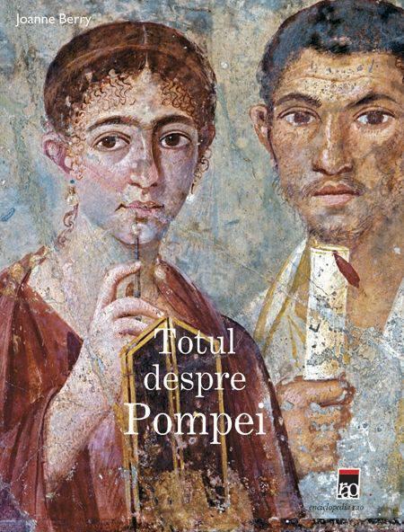totul-despre-pompei