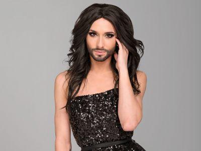 Eurovision_2014_1