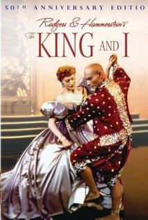 king and i1