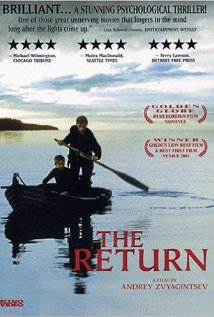 the return1