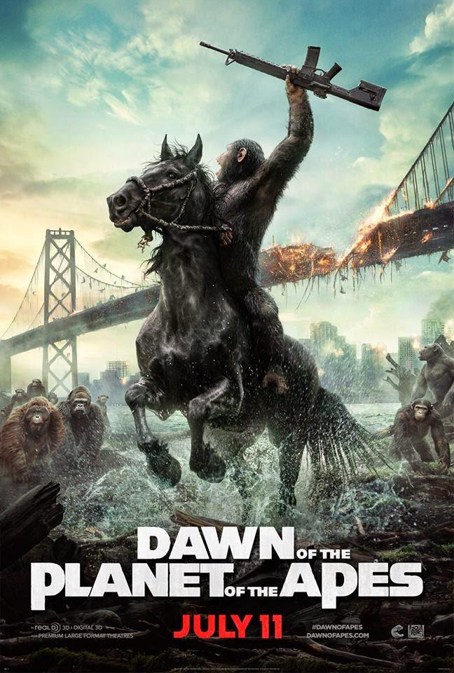 dawn-apes1