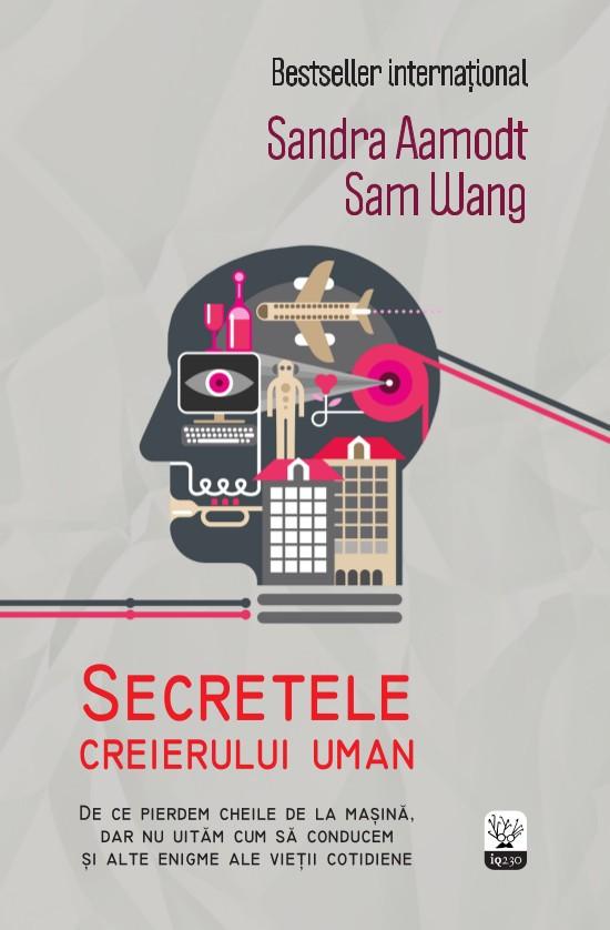secretele_creierului_uman