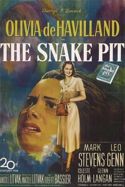snake-pit1