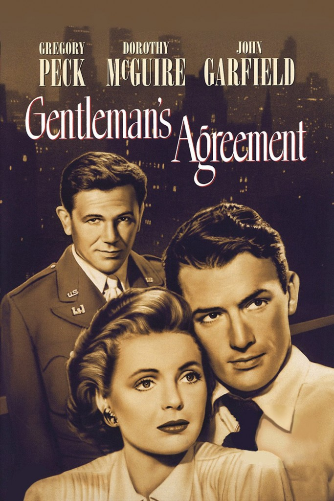 gentleman_agreement