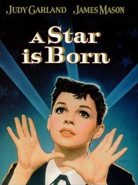 A_Star_Is_Born1