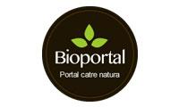 bioportal1