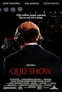 quiz_show1