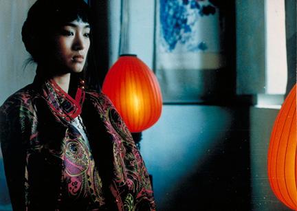 red-lantern3