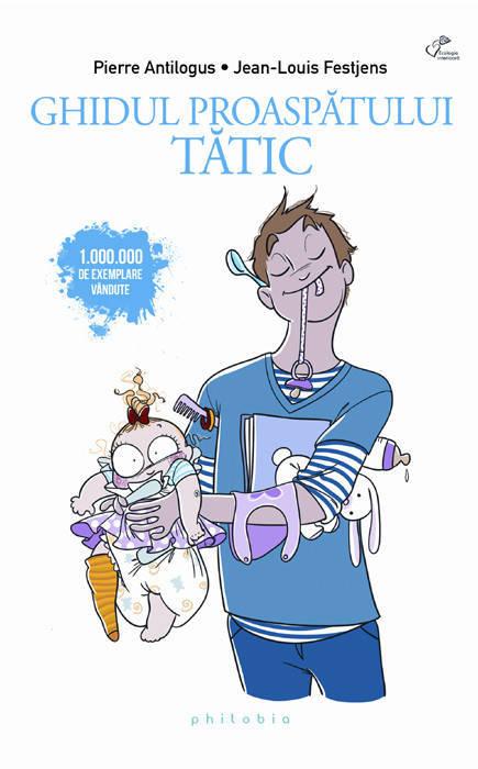 tatic1