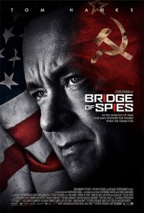 Bridge_of_Spies1
