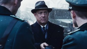 Bridge_of_Spies2
