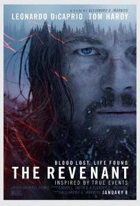 the revenant1