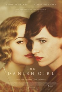 The_Danish_Girl1