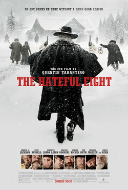 The_Hateful_Eight1