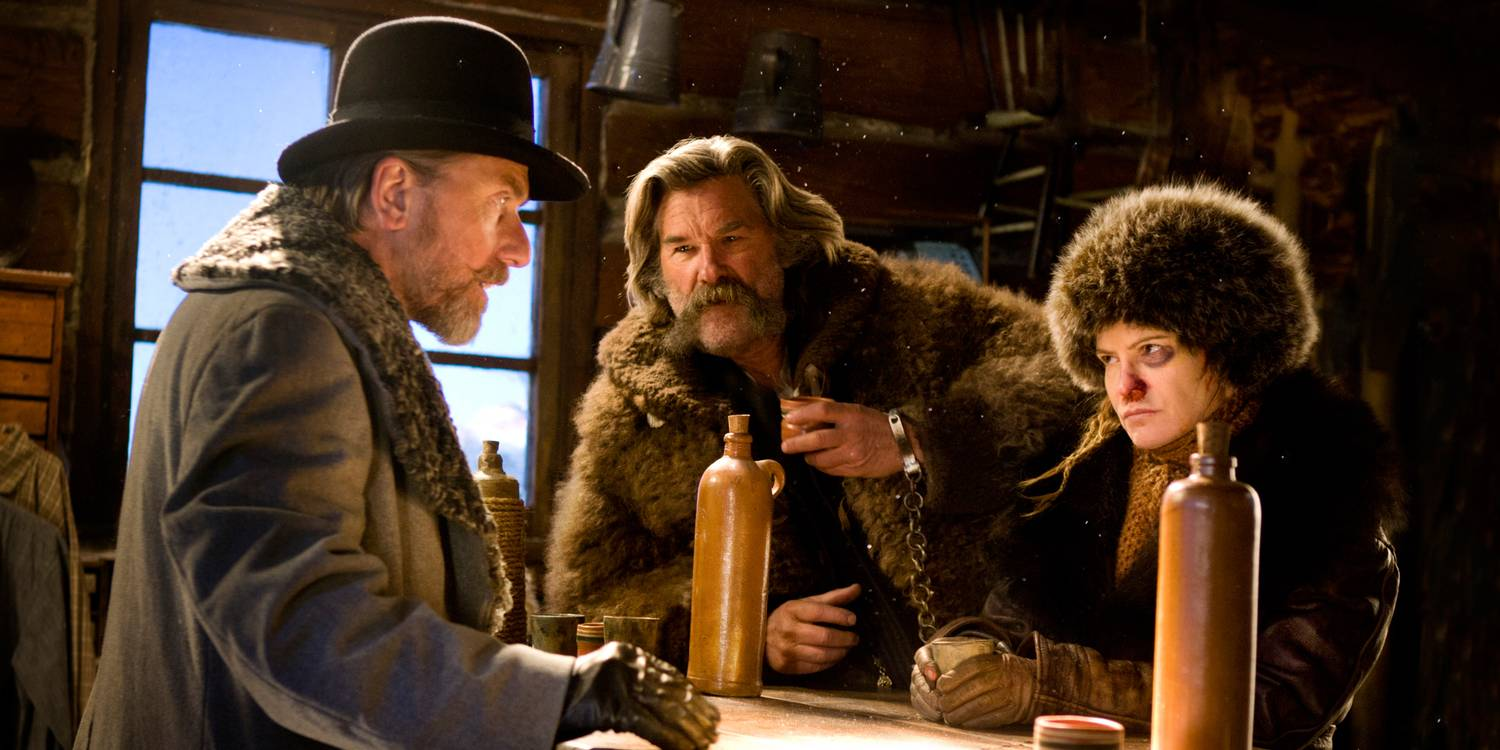 The_Hateful_Eight3
