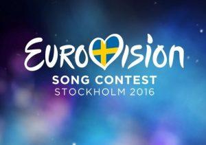 Eurovision_2016_2