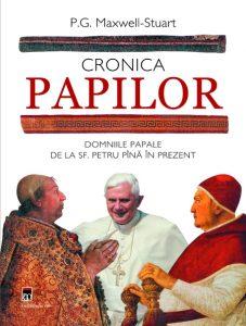 cronica_papilor