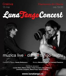luna_tango_cover