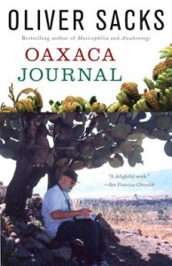 oliver_sacks_oaxaca_journal