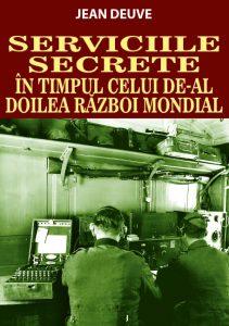 serviciile-secrete-in-timpul-celui-de-al-doilea-razboi-mondial