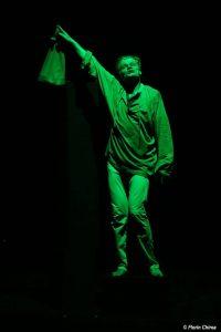 shakespeare_kondrat2