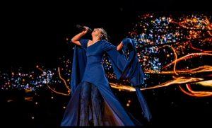 ucraina_eurovision