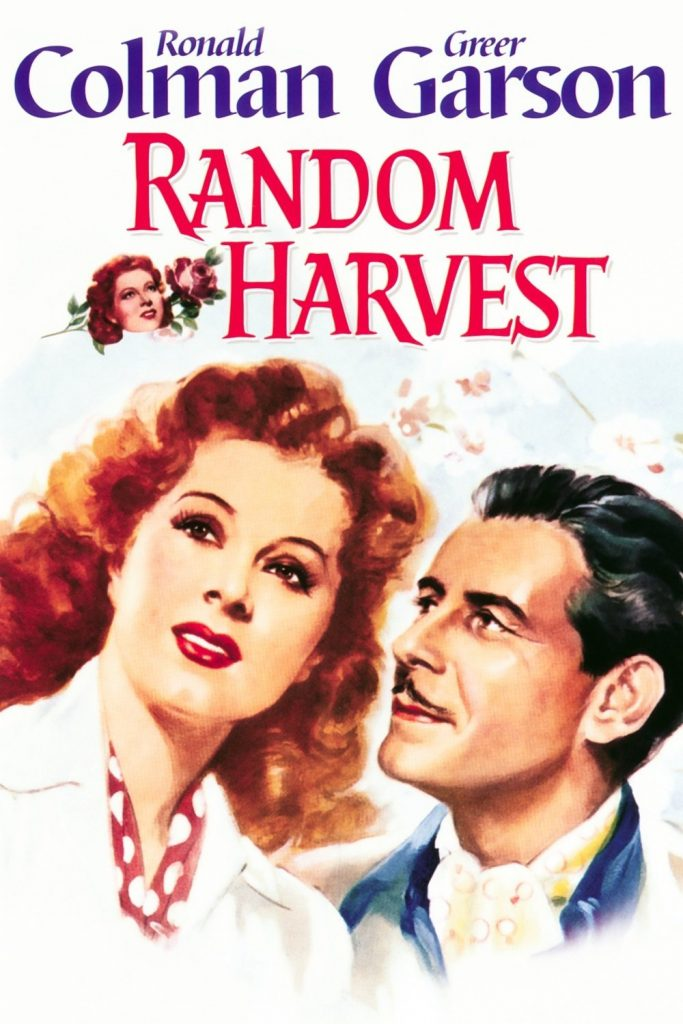 random harvest1
