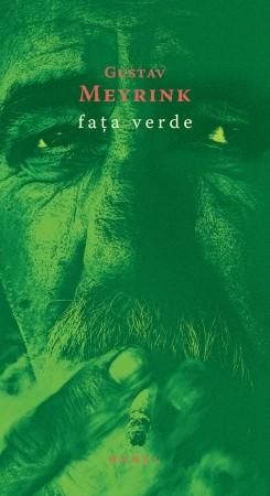 fata_verde_meyrink