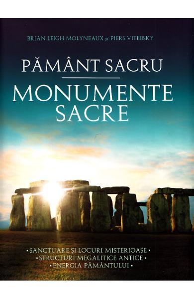 pamant_sacru_monumente_sacre