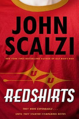 sf2_redshirts