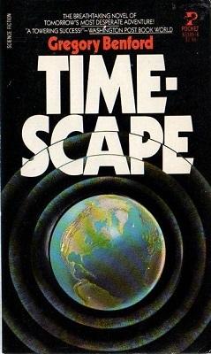sf3_timescape