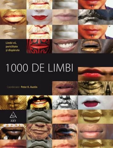 1000-de-limbi
