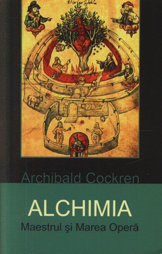 alchimia-maestrul-si-marea-opera