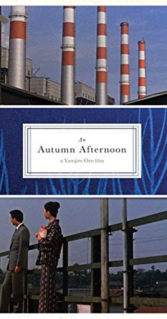 autumn_afternoon1