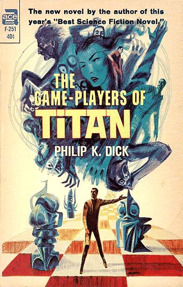 2_sf_players_titan
