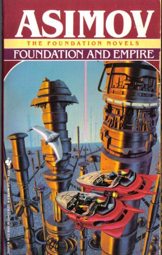 3_sf_foundation_empire