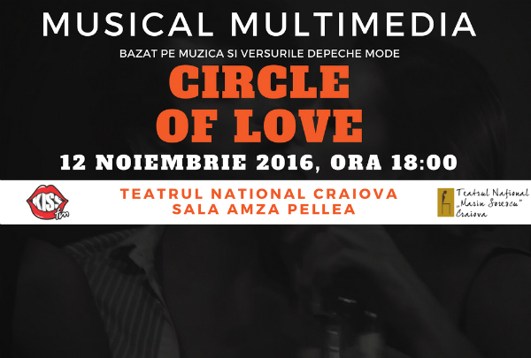 circle_of_love