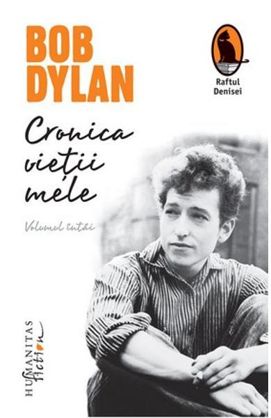 bob-dylan-cronica-vietii-mele