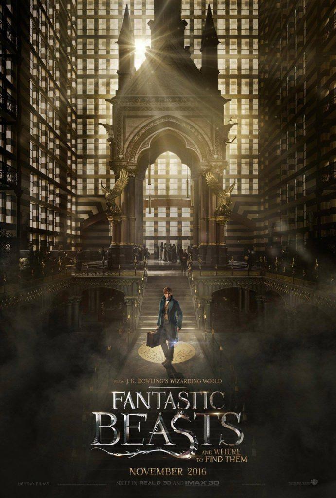 fantastic_beasts1