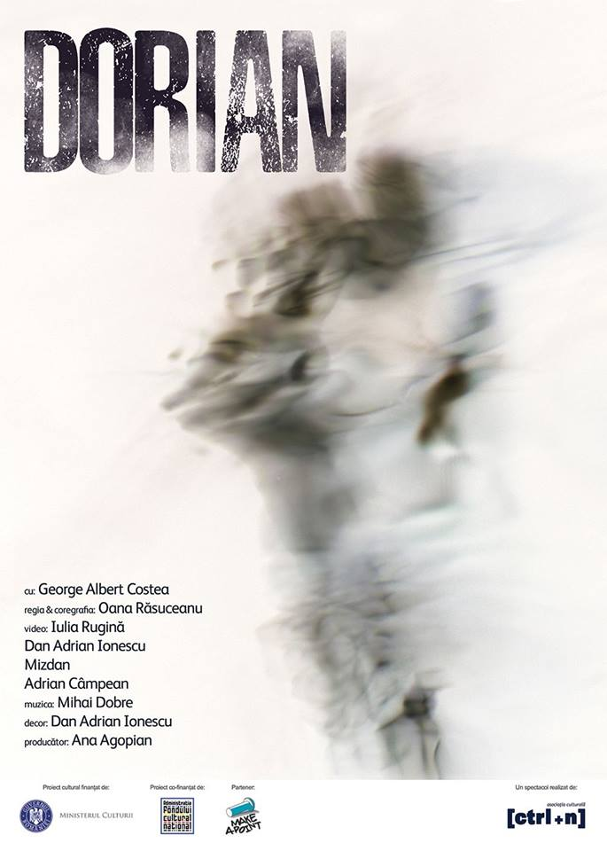 teatru_dorian